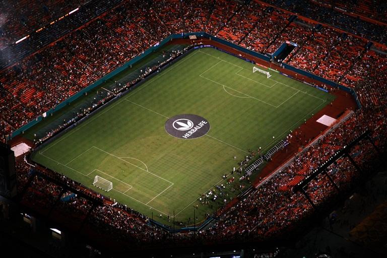 Copa Guinness_1