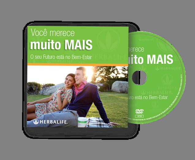 DVD_VMMM