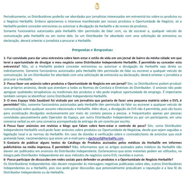 Entrevistas e declaracoes a imprensa_IMG_1