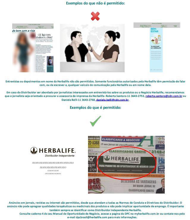 Entrevistas_e_declaracoes_a imprensa_IMG_2