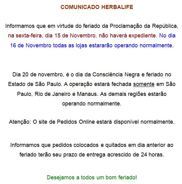 Feriado_15_e_20_de_Novembro_2013