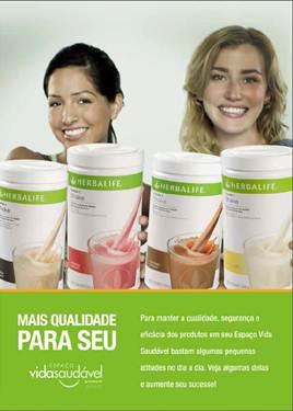 Folheto_Mais_qualidade_para_seu_EVS