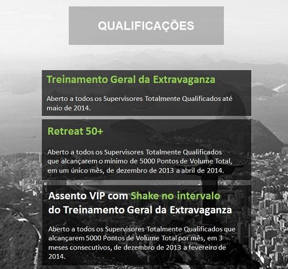 General_info_qualfications_2014