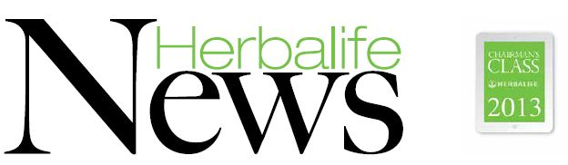 Herbalife_news