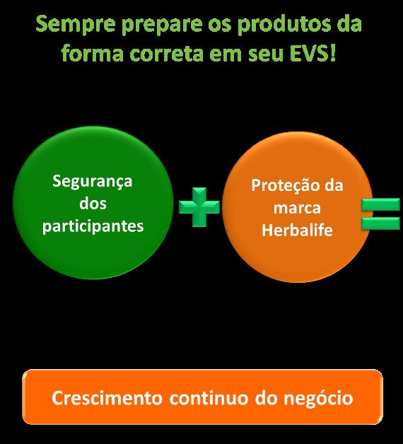 Imagem5_EVS_ago
