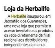 JORNAL DO COMMERCIO_ET