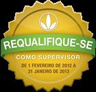 Logo_Requal_Baixa_ET