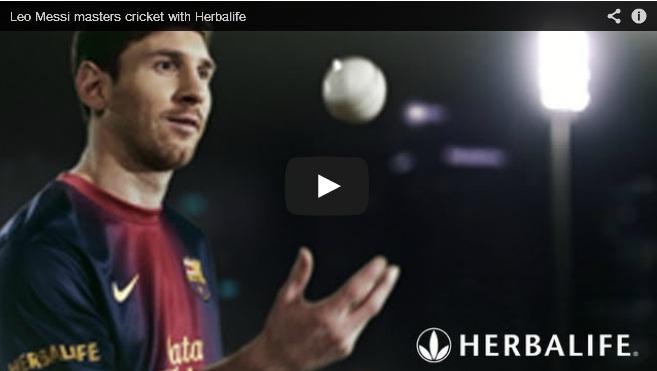 Messi_HBL_Midia