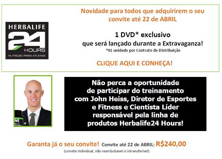 Novidades_Abril_DVD