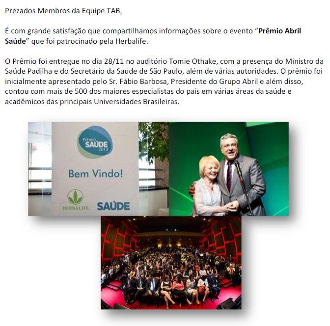 Premio_Saude_imagem1_tab