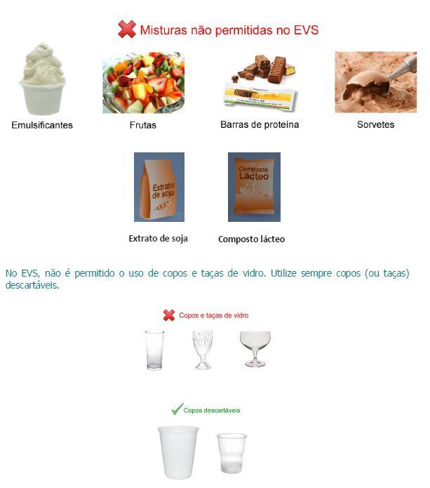 Prep_product_EVS_final_2