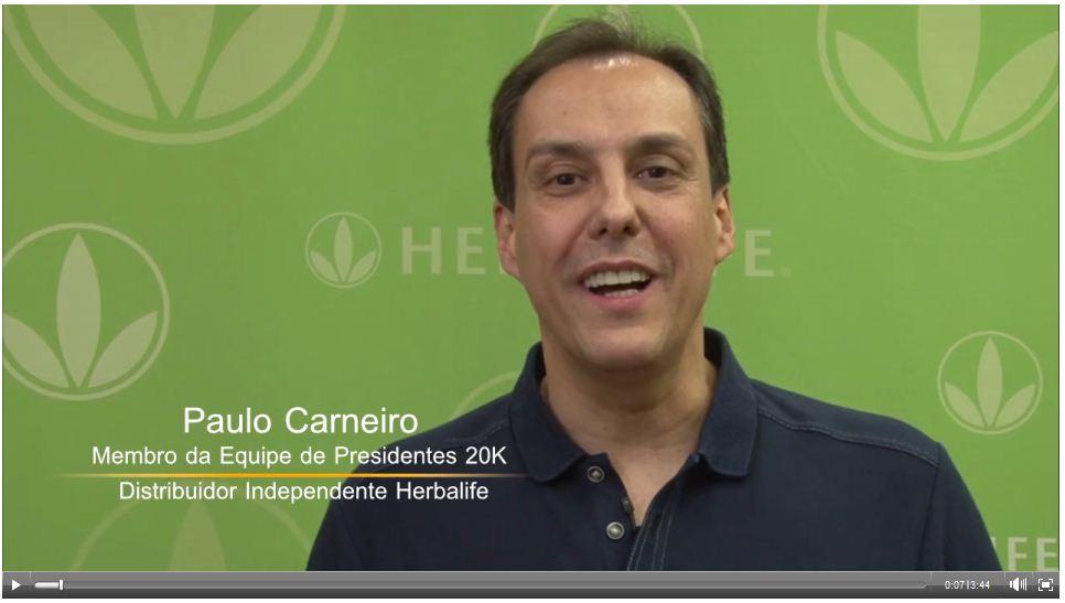 Site_Pedidos_online_Paulo_Carneiro