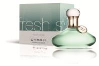 conjunto_freshstyle