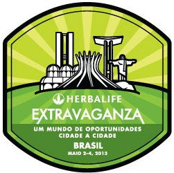 logoExtrav_brasil-baixa-ET