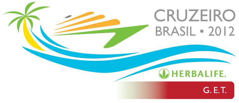 logo_GETs