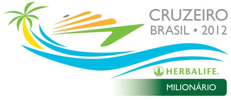 logo_MILLs