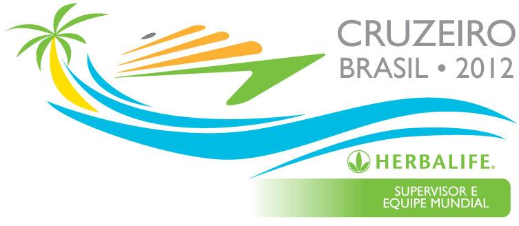 logo_WT_SP