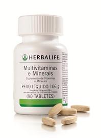 multi vitaminas dez 2011
