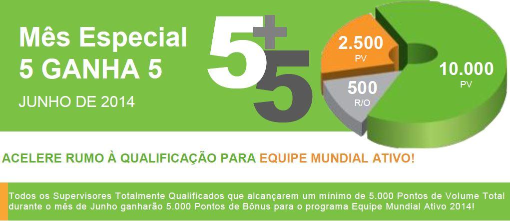 5ganha5estrelas