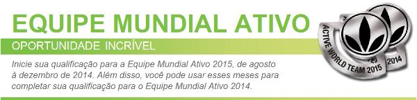 AWT_2014_2015