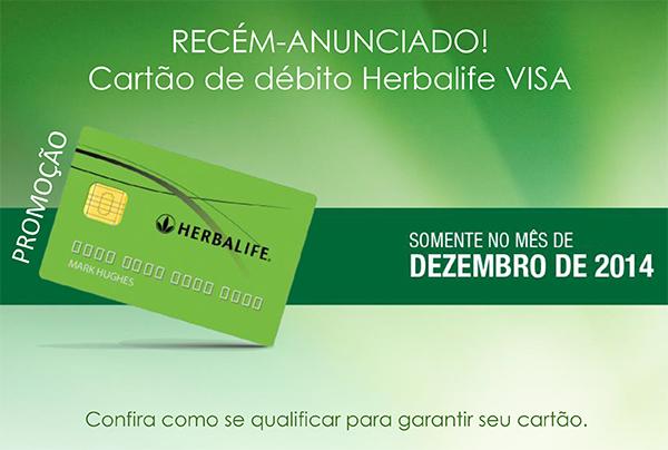 Apresentacao_promocao cartao de debito_final-1