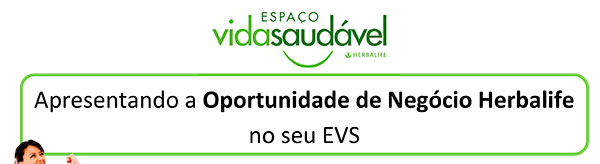 Apresentao-do-negcio-e-plano-de-Marketing-no-seu-EVS_V3-1_01