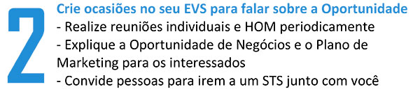 Apresentao-do-negcio-e-plano-de-Marketing-no-seu-EVS_V3-1_04