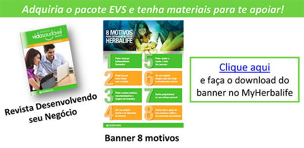 Apresentao-do-negcio-e-plano-de-Marketing-no-seu-EVS_V3-2_01