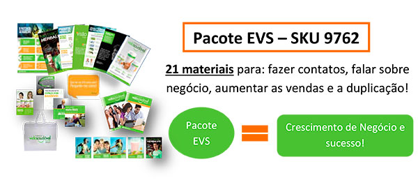 Apresentao-do-negcio-e-plano-de-Marketing-no-seu-EVS_V3-2_02