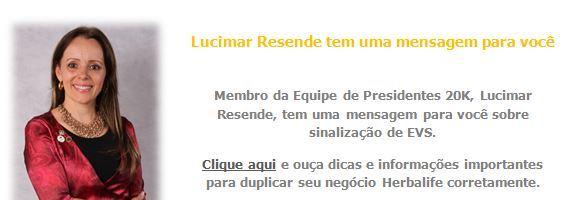 Audio_Lucimar_Resende_parte1
