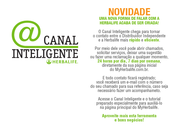 Canal Inteligente_Abril