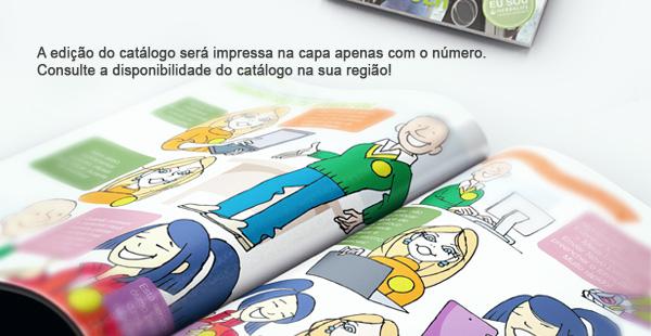 Catalogo2_05