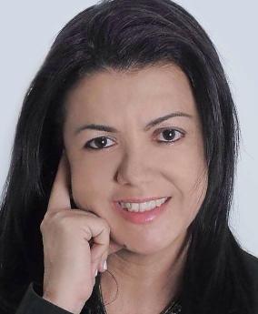 Claudia-Gadelha-3