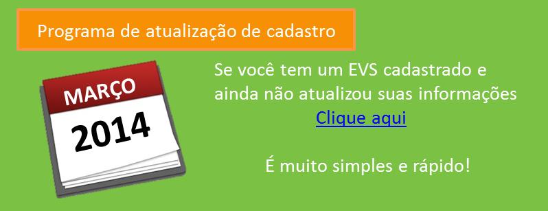 Comunicacao EVS_08 03 14_pagina 3