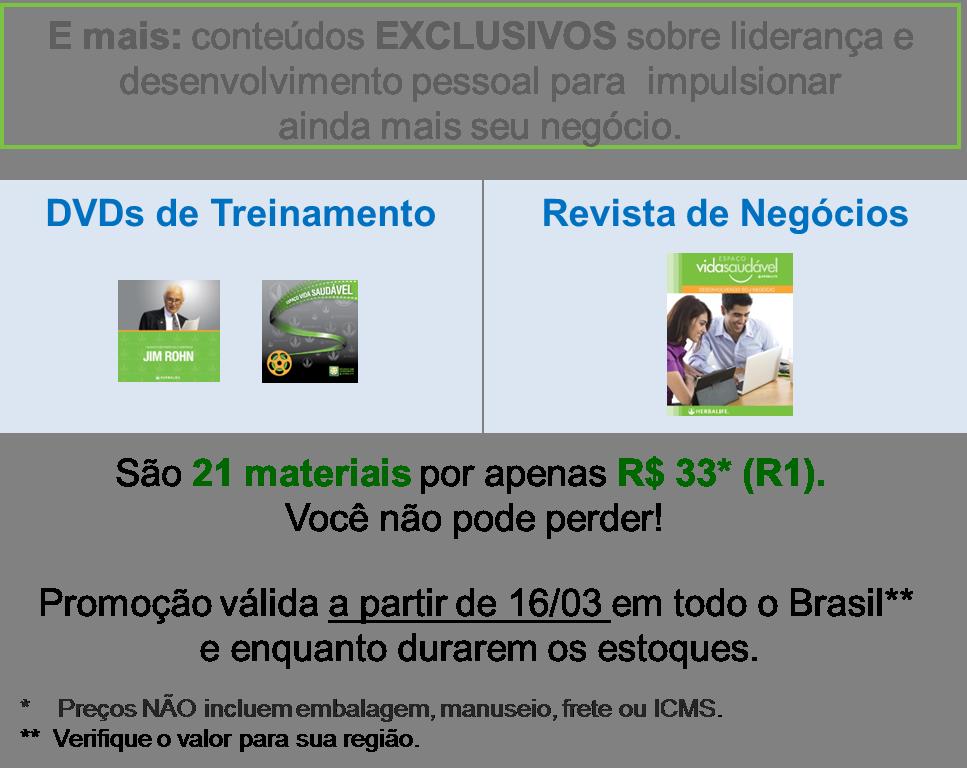Comunicado promoo - pg 02