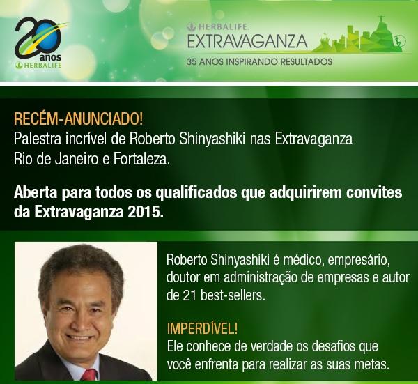 Comunicado20150417