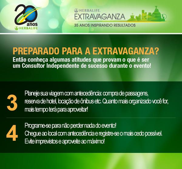Comunicado_Ext_2015_02