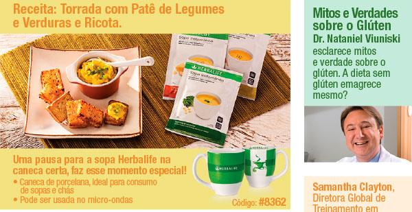 Comunicado_maro_2015_Brasil-todo-exceto-MA-AL-e-RN_04