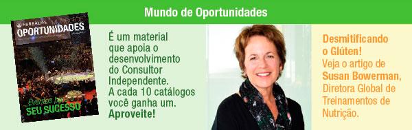 Comunicado_maro_2015_Brasil-todo-exceto-MA-AL-e-RN_07