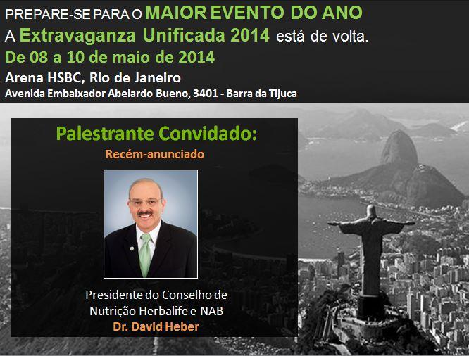 Dr.Heber_palestrante_recem_confirmado