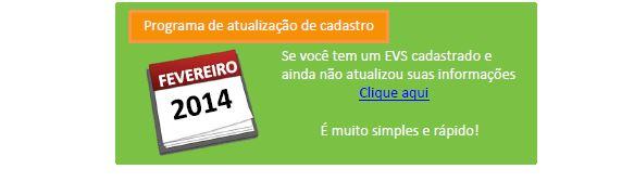 EVS_08fev201_parte5