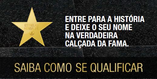 Estrelas_2015