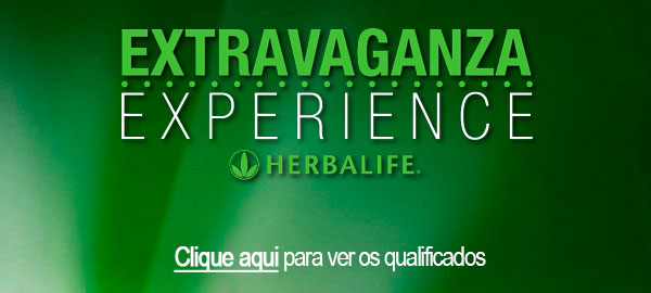Extravaganza_Experience_2015-2_01