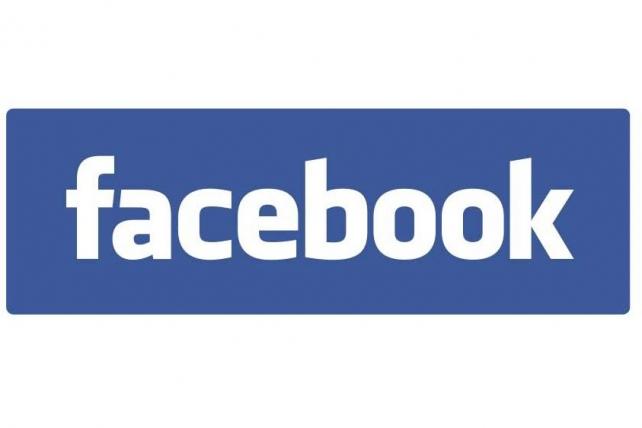 FB-Login-www.facebook.com-Login-Page-Home-Sign-In-Sign-Up