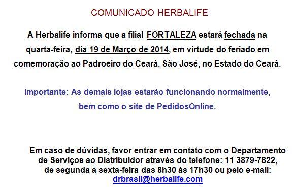 Feriado_Fortaleza_CE_Marco