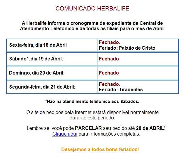 Feriados_Abril_2014