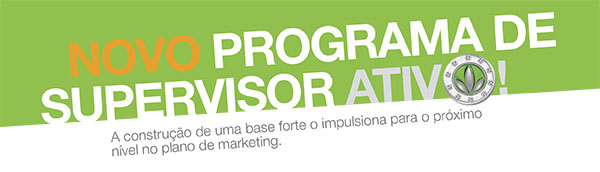 Flyer_SupervisorAtivo2015-1