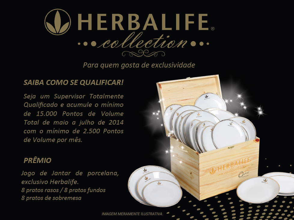 HBL_Collection_email
