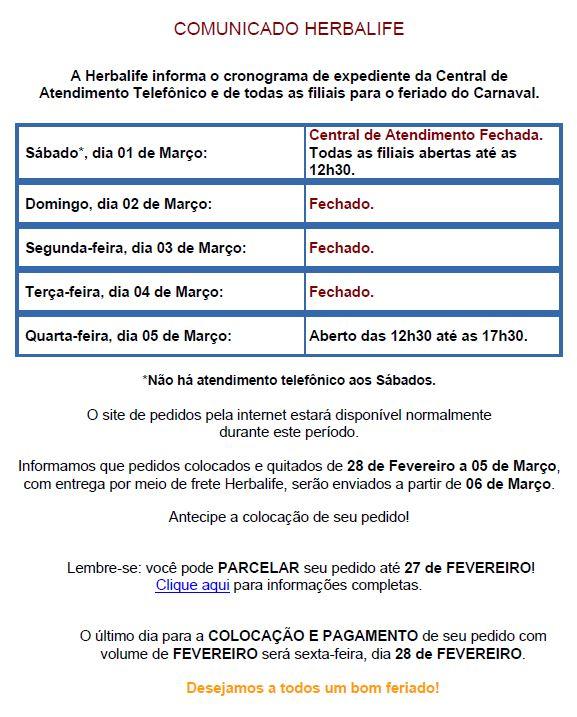 Imagem_expediente_carnaval2014