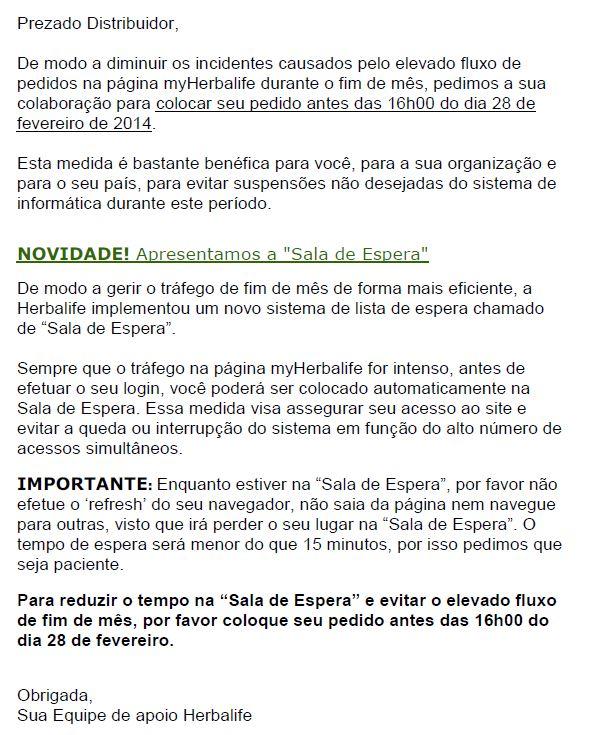Imagem_sala de espera_final